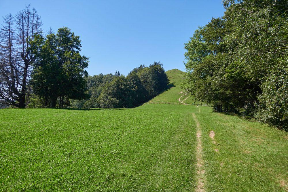 hirzegg-schneebelhorn