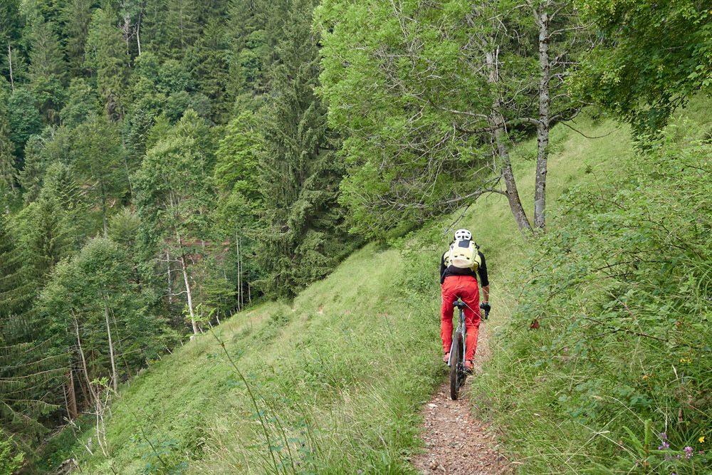 gravel-bike-touren-schweiz