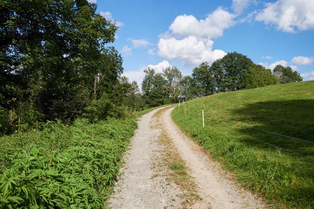 gravelbike-tour-zürich-tösstal