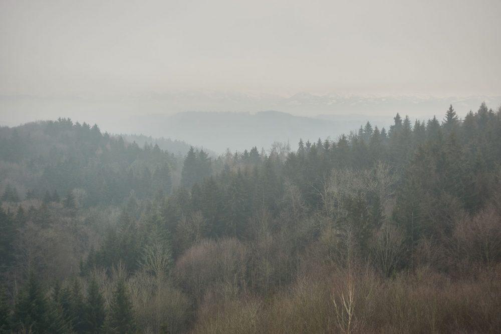gravelbike-tour-schweiz