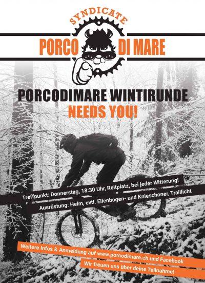 bikeverein winterthur