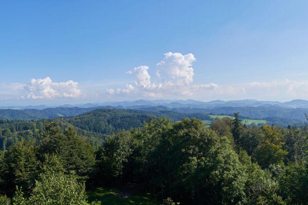 gravelbike-tour-zürich-schauenberg