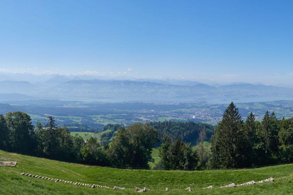 bachtel-panorama