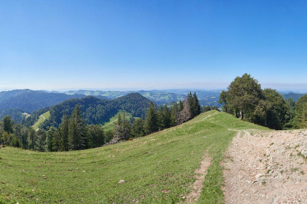 schneebelhorn-zuerich