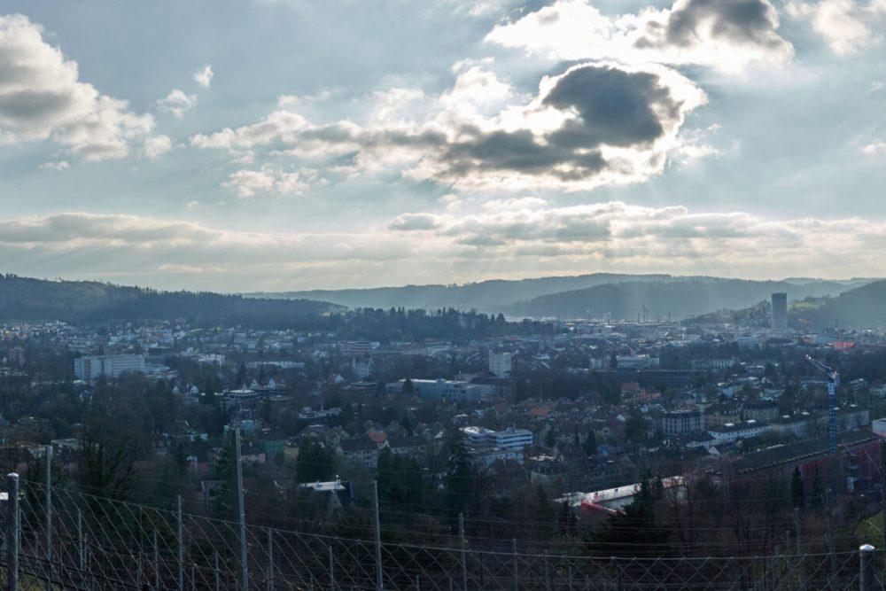 panorama-winterthur